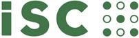ISC- CEE // Inserta Servicios Complementarios, SL